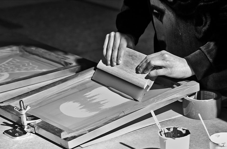 http://motherdrucker.de/screen-printing-berlin/wp-content/uploads/2016/10/62.jpg